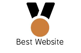 Best-Website-bronze IDCA